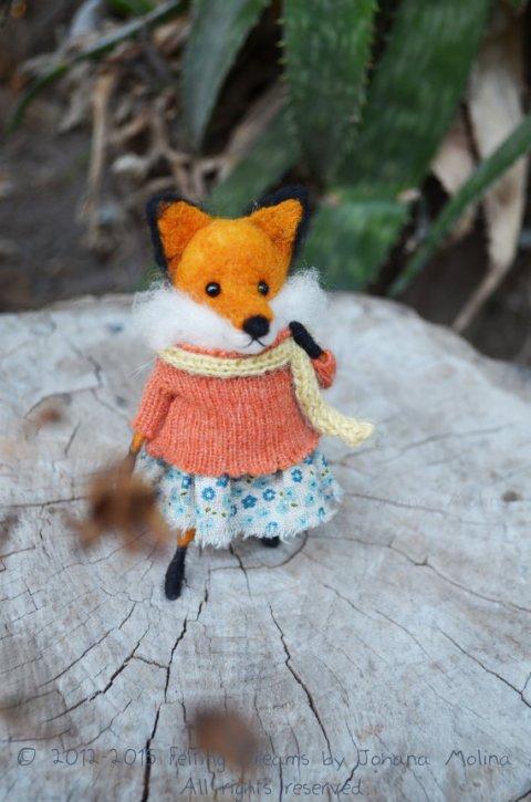 feltingdreams_fox