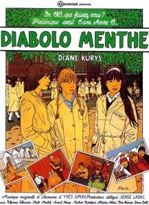 diabolo-menthe-12-1977-affiche