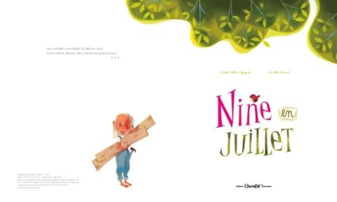 nine_en_juillet_Page_1