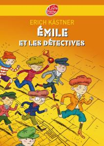 Couverture-Emile-et-les-détectives