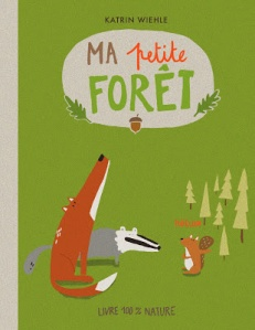 foret-couv
