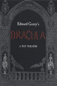 gorey-theatre box