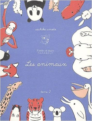 sachiko-umoto-les-animaux-couv