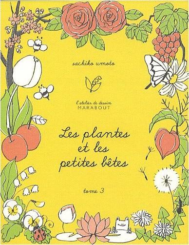 sachiko-umoto-les-plantes-et-les-petites-betes