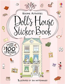 dolls-house-sticker-book