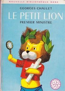 le-petit-lion-premier-ministre