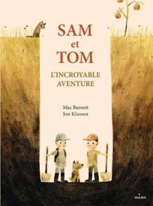 Sam-et-Tom-l-incroyable-aventure
