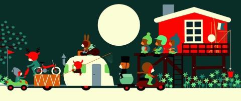 la petite caravane 6