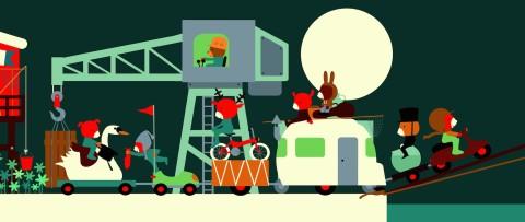 la petite caravane 7