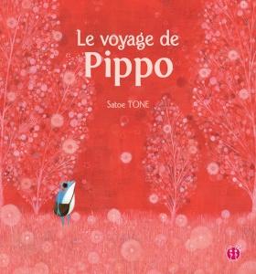 Pippo_couverture