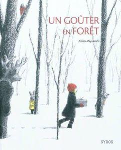 gouterenforêt-couv