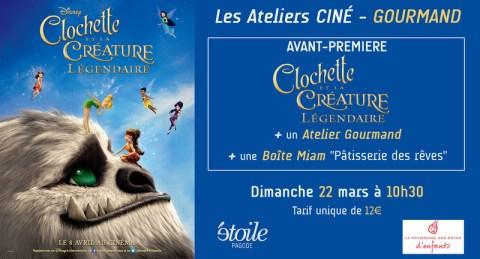 Cine-gourmand_Clochette