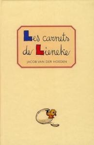 Les-carnets-de-Lieneke-couv2