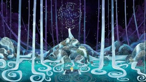 Le chant de la mer 3