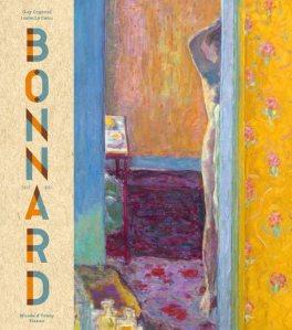 catalogue bonnard