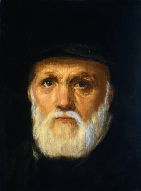 Cornelis_van_Haarlem_-_Dirck_Volckertszoon_Coornhert