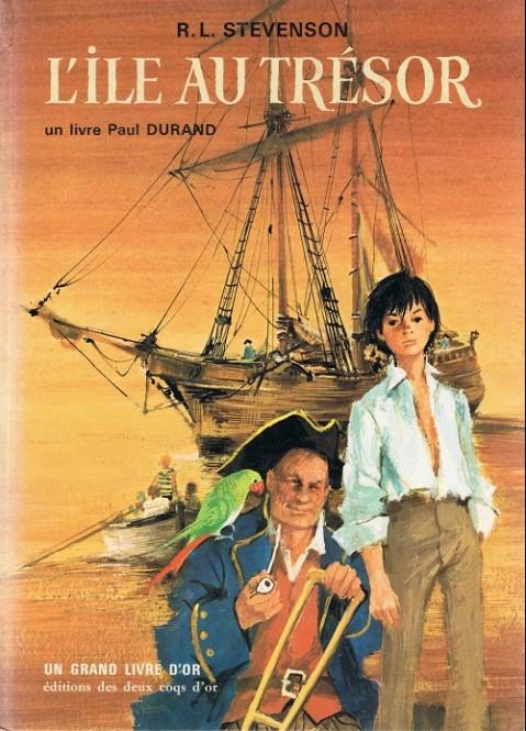 Mon livre préféré au monde.