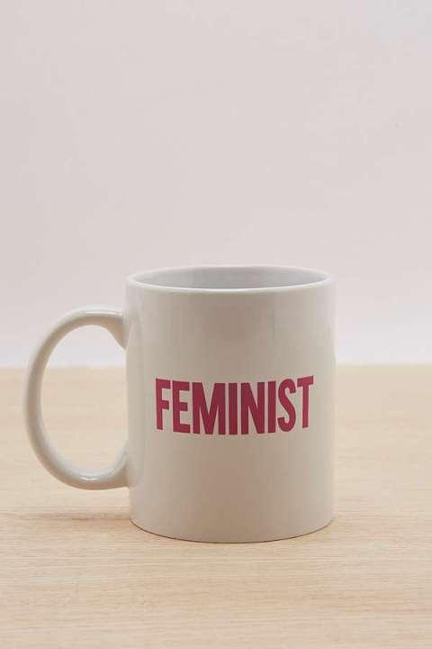 feministe